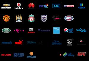 brands-sponsorship