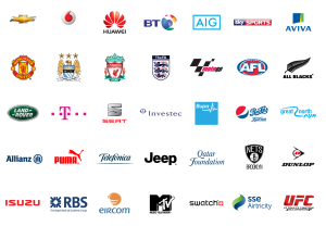 clients-logos-color-onwhite