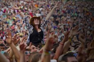 music-festivals-sponsorship1