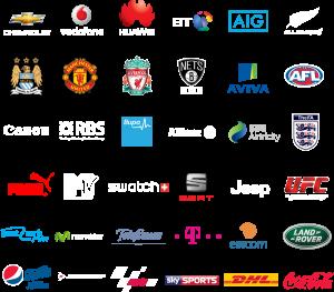 sponsorship-brands-clients