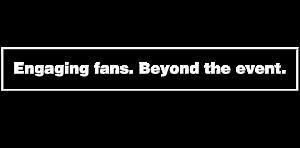 sponsorship-engageing-fans-huggity2