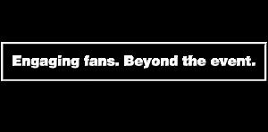 sponsorship-engageing-fans-huggity3