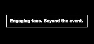 sponsorship-engageing-fans-huggity4