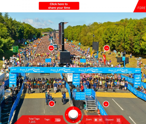 PUMA-FanPic-at-the-Bupa-Great-North-Run