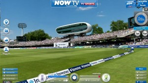 sky-sports-ashes-tour-2013-featured-image