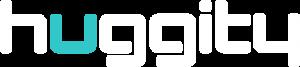 huggity_logo_white_small