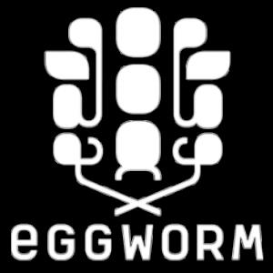 logo-eggworm