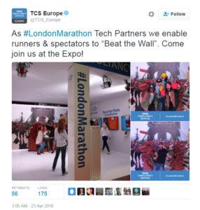 TSC_London_Marathon_Blog_1