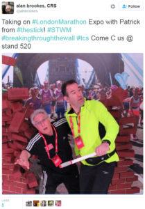 TSC_London_Marathon_Blog_2