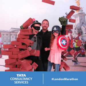 TSC_London_Marathon_Blog_4