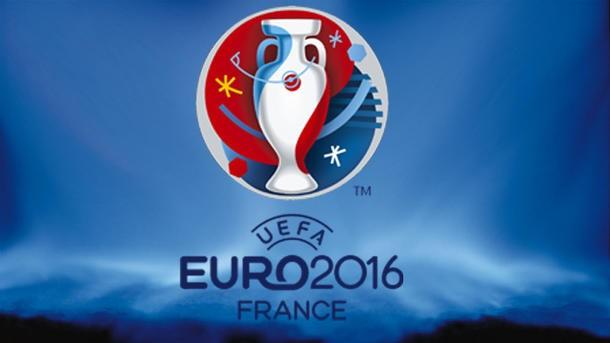 Blog_Euro_2016_1
