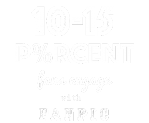 fans-engage-fanpic