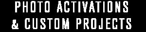 PHOTO-ACTIVATIONS-