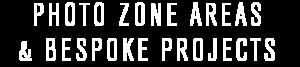 PHOTO-ZONE-AREAS