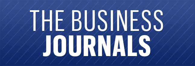 The business journals - Sports business news