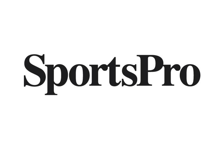 sports pro media blog