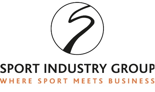 Sport business news
