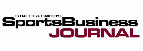 Street & Smith's SportsBusiness Journal
