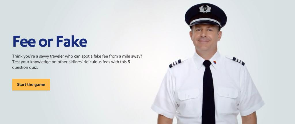 Transfarency Campaign Ad